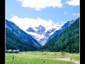 Alps #01