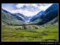 Alps #02