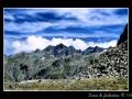 Alps #04