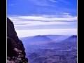 Canaries' landscape #02