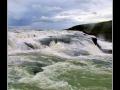 Waterfall #05