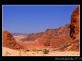 Desert #16