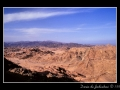 Desert #17