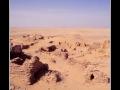 Desert #19
