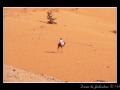 Desert #18