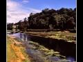 River #02