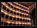 San Carlo Theatre #01