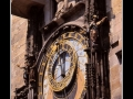 Clock #01