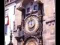 Clock #04