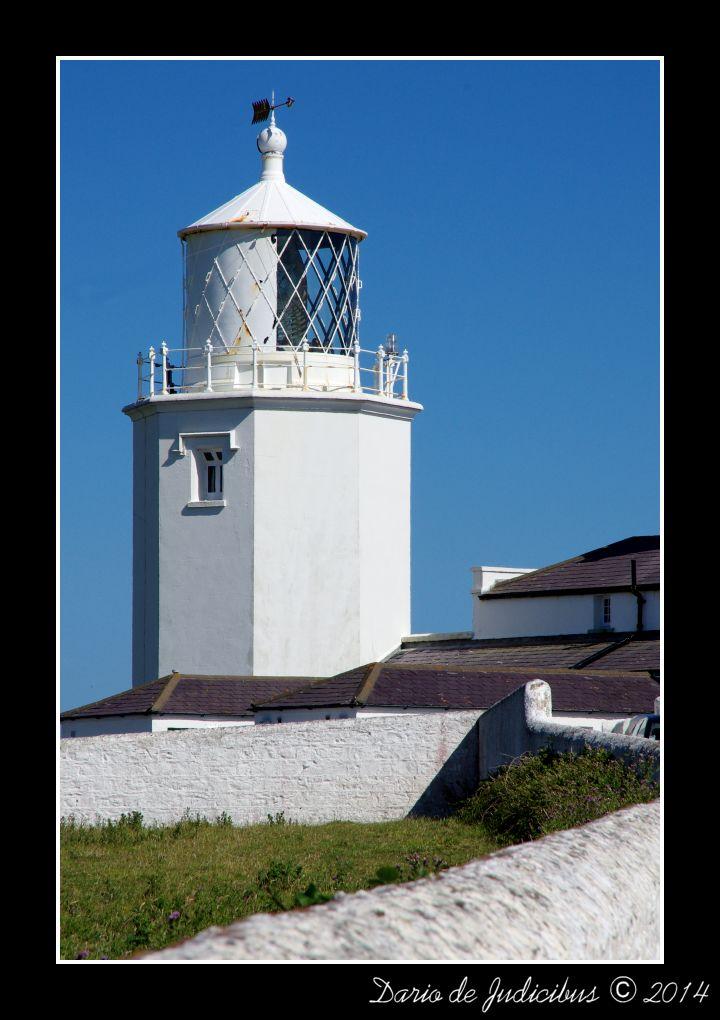 Lighthouse #02