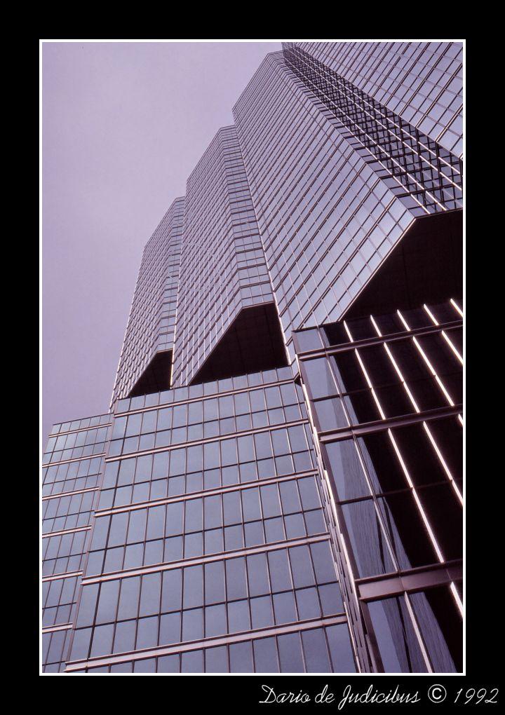 Skyscrapers #03