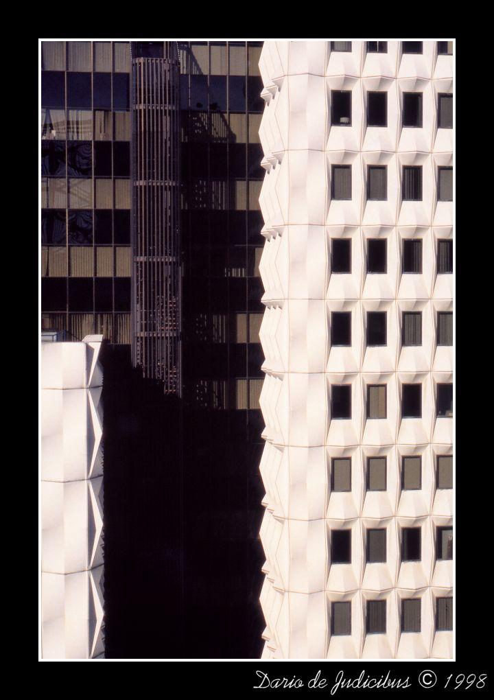 Skyscrapers #04