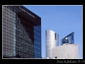 Skyscrapers #11
