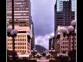 Skyscrapers #07