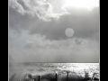 Waves #09