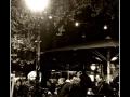 Cafe #03