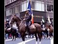 Parade #04