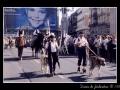 Parade #05