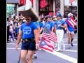 Parade #06