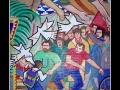Street Art - South America