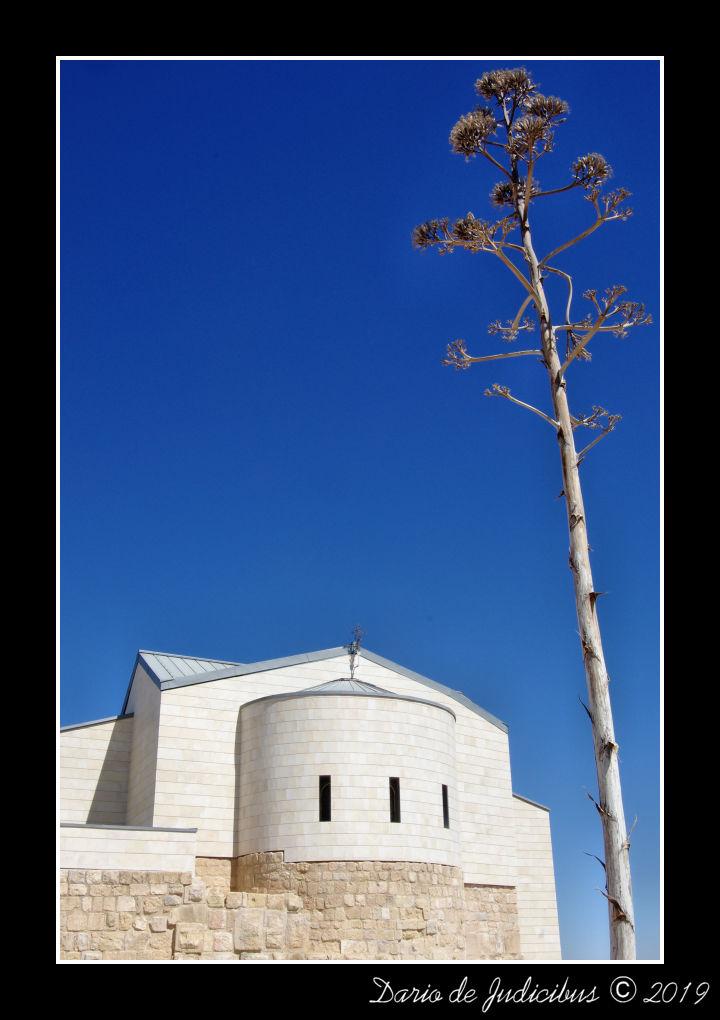 Church #08