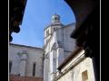 Church #06