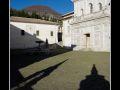 Church #09