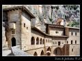 Monastery #05