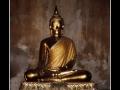 Buddha #01