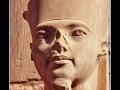 Pharaoh #01