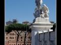 Rome #06