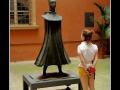Statue #03