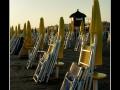 Beach #08