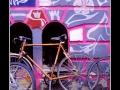 Bikes #01