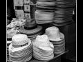 Hats #01
