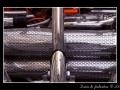 Engine #03