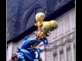 Balloons #01