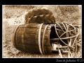 Barrels #01