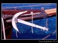 Anchor #03