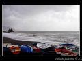 Boats #03