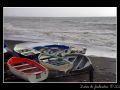 Boats #04