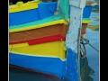 Fishing boat #01