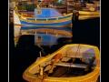 Fishing boat #02