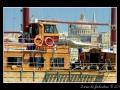 Sailboat #03
