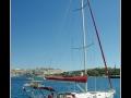 Sailboat #06