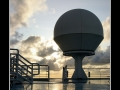 Radar #03
