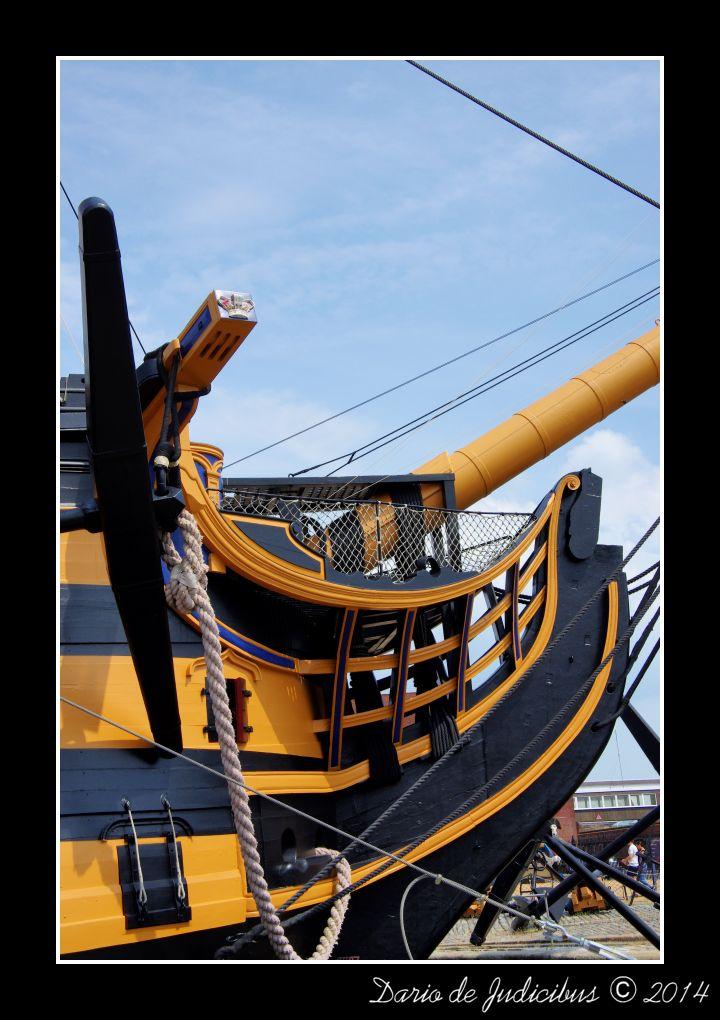 Ship #03