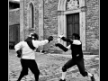 Titignano Winter Campus 2017 #38