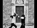 Titignano Winter Campus 2017 #33