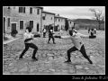 Titignano Winter Campus 2017 #12